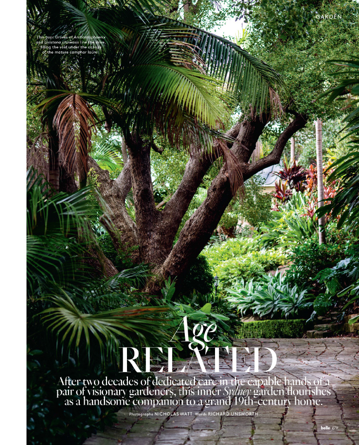 Pages from Belle May 2015_Balmain Garden-5